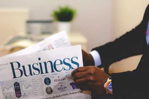 Academia de Inglés en Cáceres Cusos para Empresas y Negocios
