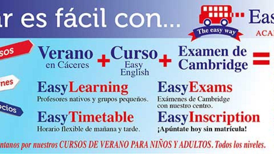 curso-verano-ingles-caceres-easy-english-examen-cambridge-b1-b2-first-pet-certificate-1
