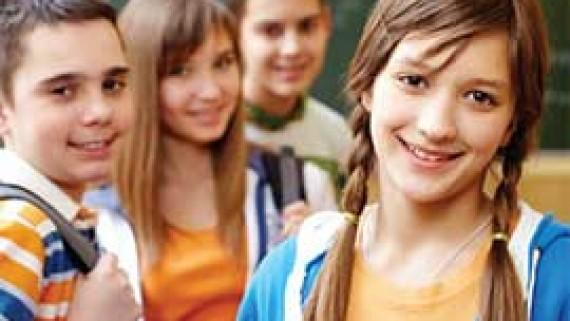 Academia de Inglés en Cáceres para ESO y Bachillerato