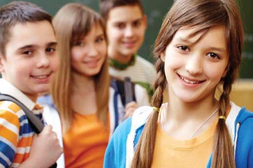 Academia de Inglés en Cáceres para Adolescentes ESO y Bachillerato