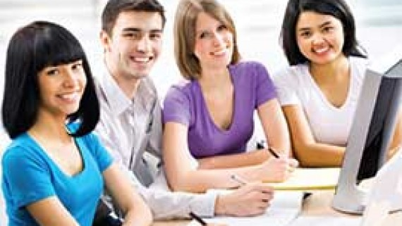 Academia de Inglés en Cáceres para Adultos, Conversación, Preparación Exámenes y Oposiciones