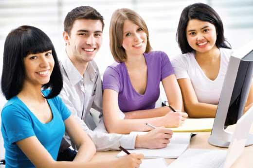 Academia de Inglés en Cáceres para adultos, clases particulares básico y avanzado