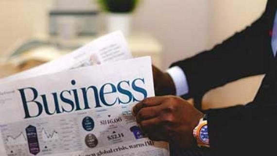 Academia de Inglés en Cáceres enfocada a Empresa y Negocios