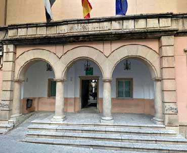 Preparación de Exámenes para Escuela Oficial de Idiomas en Cáceres EOI