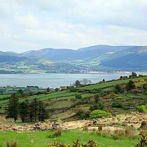 Dundalk Summer Camp 2017, Curso de Verano de Inglés en Irlanda