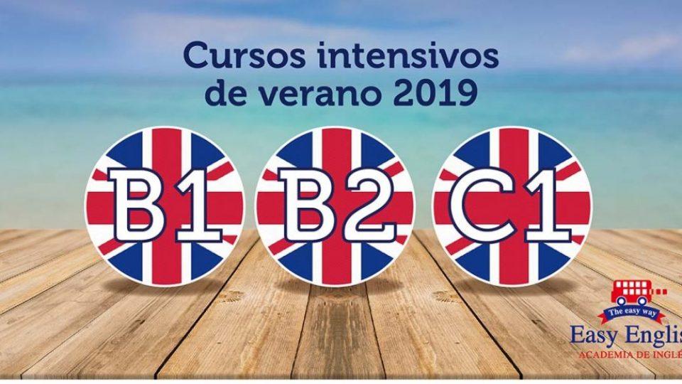 cursos-intensivos-verano-ingles-examenes-cambridge-caceres-2019-b1-b2-c1