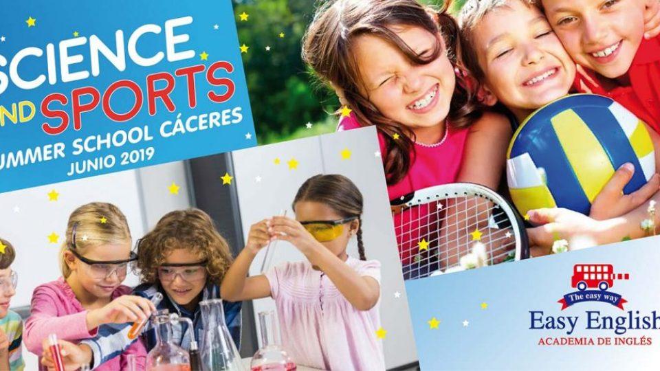 escuela-verano-academia-ingles-caceres-2019-summer-school