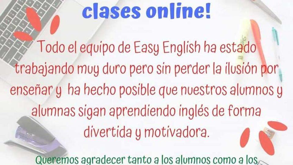 comunicado-easyenglish-gracias-alumnos