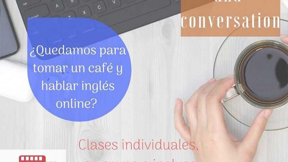 cafe-online-ingles-conversacion