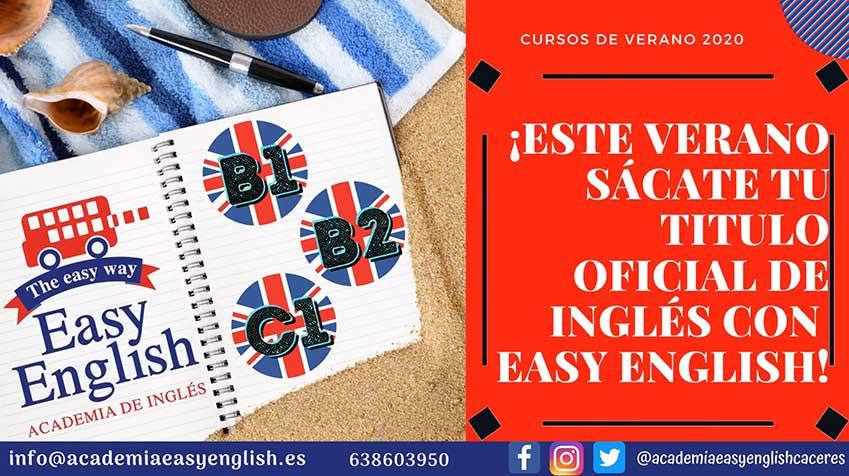 cursos-clases-verano-ingles-caceres-2020
